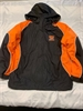Creek Supporter Jacket (Senior sizes only)